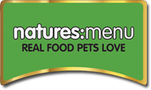 Natures Menu Promo Codes