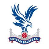 Crystal Palace Promo Codes