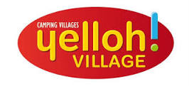 yellohvillage.co.uk