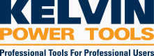 Kelvin Power Tools Promo Codes