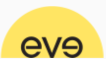 Eve Mattress Promo Codes