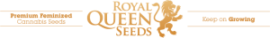 Royal Queen Seeds Promo Codes
