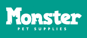 Monster Pet Supplies Promo Codes