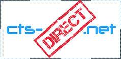 Cts-direct.net Promo Codes