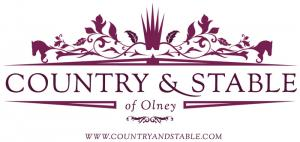 Country And Stable Promo Codes