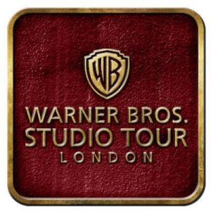 Warner Bros. Studio Tour London Promo Codes