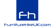 Furniture Hire UK Promo Codes