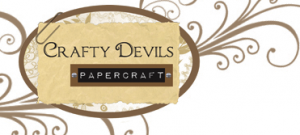 Crafty Devils Promo Codes
