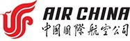 Air China Promo Codes