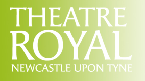 Theatre Royal Promo Codes