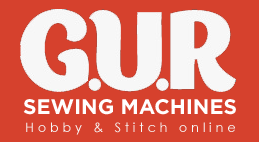 GUR Sewing Machines Promo Codes