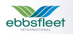 Ebbsfleet International Promo Codes