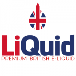 One Pound E-Liquid Promo Codes