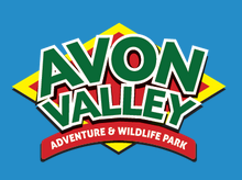Avon Valley Wildlife And Adventure Park Promo Codes
