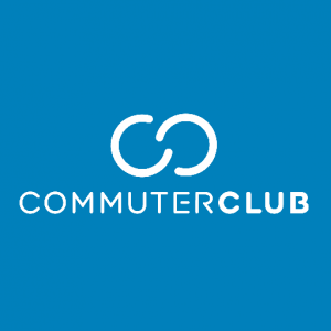 Commuter Club Promo Codes
