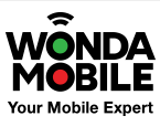 Wonda Mobile Promo Codes