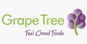 Grape Tree Promo Codes