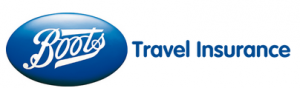 Boots Travel Insurance Promo Codes