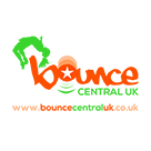 Bounce Central Promo Codes