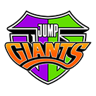 Jump Giants Promo Codes