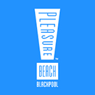 Blackpool Pleasure Beach Promo Codes