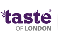 Taste Of London Promo Codes