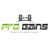 Professional Gains Promo Codes