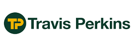 Travis Perkins Promo Codes