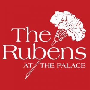 The Rubens At The Palace Promo Codes