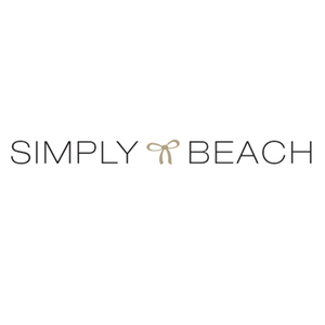 Simply Beach Promo Codes