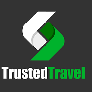 Trusted Travel Promo Codes