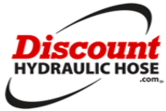 Discount Hydraulic Hose Promo Codes