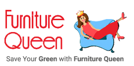 Furniture Queen Promo Codes