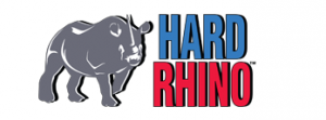 Hard Rhino Muscle Promo Codes