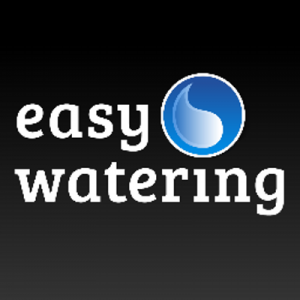 Easy Watering Promo Codes