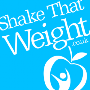 Shake That Weight Promo Codes