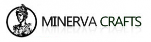 Minerva Crafts Promo Codes