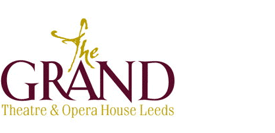 Leeds Grand Theatre Promo Codes