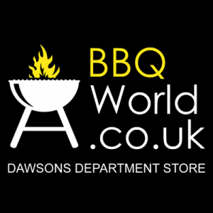 Bbq World Promo Codes