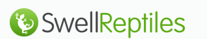 Swell Reptiles Promo Codes