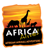 Africa Alive Promo Codes
