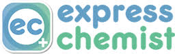 expresschemist.co.uk