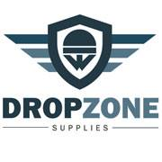 Drop Zone Supplies Promo Codes