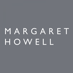 margarethowell.co.uk