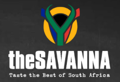 The Savanna Promo Codes