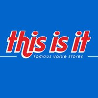 thisisitstores.co.uk