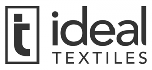 idealtextiles.co.uk
