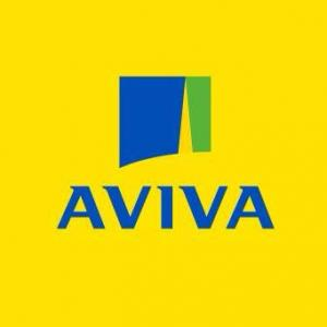 Aviva Car Insurance Promo Codes