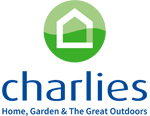 Charlies Direct Promo Codes