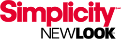 Simplicity New Look Promo Codes